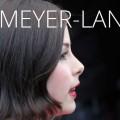 ewm_lena_meyer_landrut