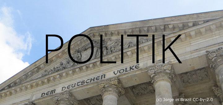 ewm_003_politik