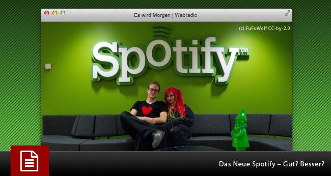 ewm_das-neue-spotify-gut-besser
