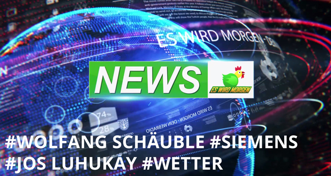 ewm_news_website