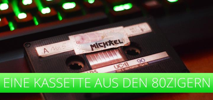 ewm_kassette_80ziger