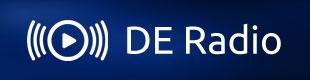 Deutsche Online Radios